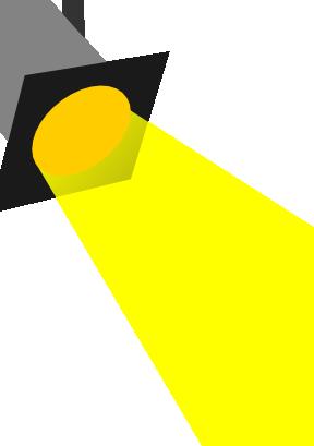 spot-light-hi.png